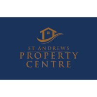 St Andrews Property Centre