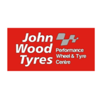 John Wood Tyres (Ross on Wye) Ltd