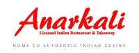 Anarkali Indian Restaurant & Takeaway