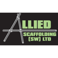 Allied Scaffolding South West Ltd