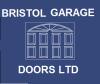 Bristol Garage Doors Ltd