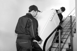 Local East London Removal Company Caseys Removals