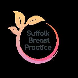 UK Breast Surgeon - Essex Breast Practice