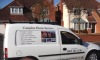 Pure West Midlands Window Cleaners