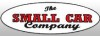 The Small Car Co