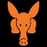 Aardvarky
