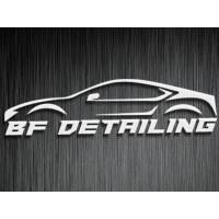 BF Detailing & Valeting
