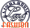 Lighthouse Fashion Studio