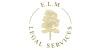 Elm Legal Services