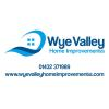 Wye Valley Home Improvements
