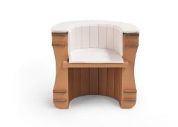 Crava Chair