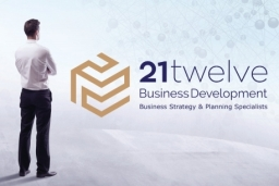 2112 Business Development
