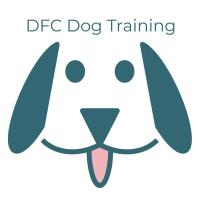 DFC Dog Training