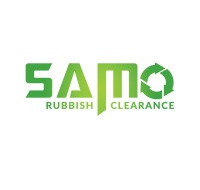 Samo Rubbish Removal Brighton