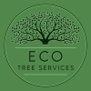 Eco Tree Services