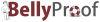 BellyProof LTD