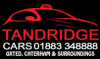 Tandridge Cars