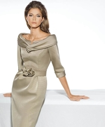 Teresa Ripoll Mother of the Bride Outfits