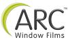 ARC Window Films Ltd