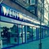 Wentworth Studios Kitchens Bathrooms & Bedrooms
