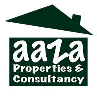 Aaza Properties & Consultancy Ltd