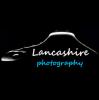 Lancashire Photography