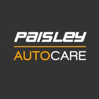 Paisley Autocare