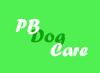 PB Dog Care