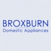 Broxburn Domestic Appliances