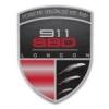 911 Sbd Ltd