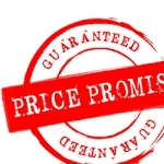 Price Match Guarantee Logo 1