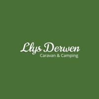 Llys Derwen Caravan and Campsite