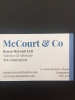 McCourt & Co Solicitors