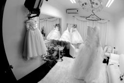 fotografia-de-vestido-de-noivas