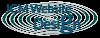 JCM Website Design