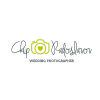 Chip Radoslavov Photography