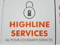 Highline Services