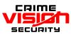 Crime Vision Security
