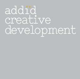 Addi'd Value deliver creative and marketing