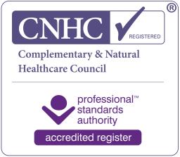 cnhc certification