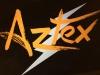 Aztex Venue