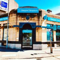 Glasgow Chiropractic Paisley
