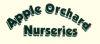 Apple Orchard Nursery