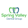 Spring Valley Dental Group
