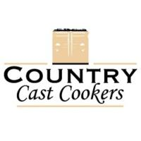 Country Cast Cookers
