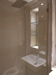 Bath_cleaners_cleaner_bath_one_off_cleans