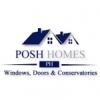 Posh Homes Ltd