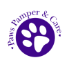 Paws Pamper & Care