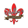 Shelley's Day Spa & Salon