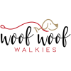 Woof Woof Walkies